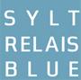Sylt Relais Blue